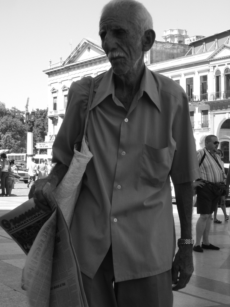 Cuba: fotos del acontecer diario - Página 6 3308734309_29463e52e6_o