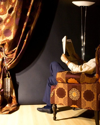 Velvet Fabric Includes Mohair Velvet