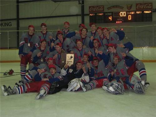 5A Champs Hockey