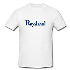 White Rayshead