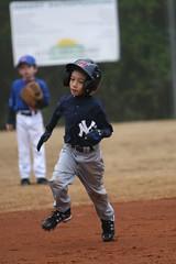 IMG_6723 (didgo) Tags: spring baseball hopewell 2009
