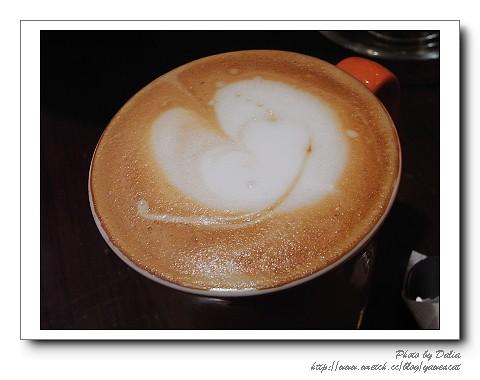 你拍攝的 院子咖啡 (6)。