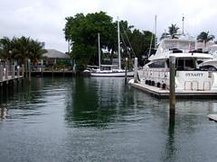 Fifteenth Street Fisheries Restaurant (tchamber236) Tags: vacation florida weston vacationvillage