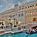 Venetian Resort Hotel_10
