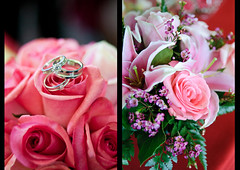 Li & Kin's Wedding (Herman Au - http://www.hermanau.com) Tags: wedding li losangeles sangabriel montereypark kin rosemead likin socalkinliwedding