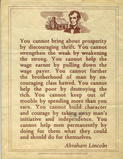 abraham_lincoln_prosperity