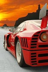 Car IPhone Wallpaper Ferrari Red Edition. Downlaod free car wallpapers for iphone.