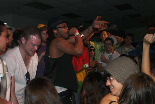 03.20n Ninjasonik @ Texas Niteclub (4)