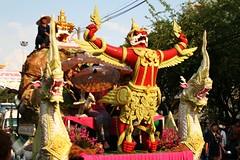 20080413_1891 Songkran 2008 (ol'pete) Tags: thailand chiangmai 2008 canoneos350d songkran เชียงใหม่ ประเทศไทย สงกรานต์ earthasia thanonthapae ถนนท่าแพ
