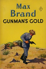 Gunman's Gold