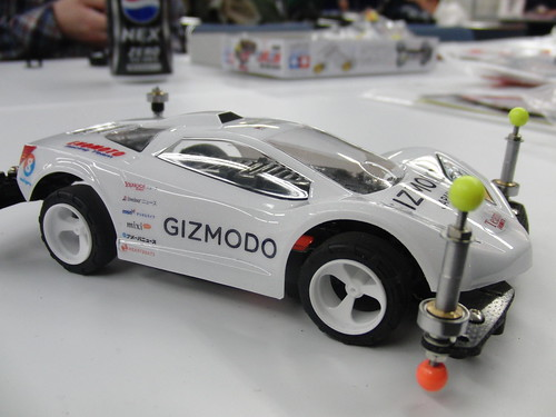 CIMG0075