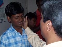 Tamilnadu 033