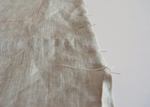 Drawstring bag - pic 6
