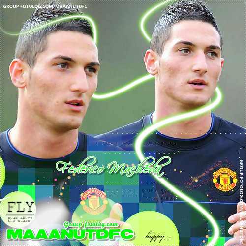 federico macheda | flickr - photo sharing!