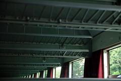 pkp (jordanmatyka) Tags: travelling poland railway trainstation dolina pl fromatrain pociąg kotlinakłodzka kłodzka stacjakolejowa kudowazdrój jordanmatyka jordanm pocig kotlinakodzka