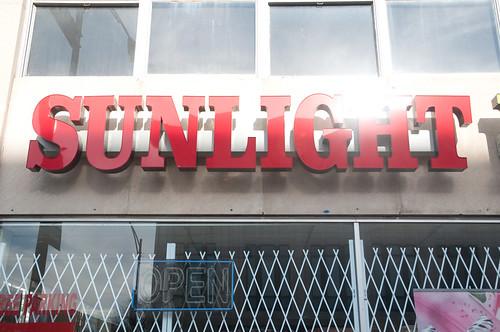 SUNLIG_T (unprocessed)