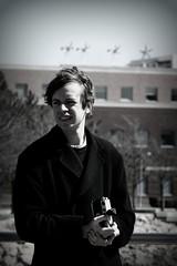 Jonathan (Cavutto) Tags: boston prime photo flickr jonathan sunday east mob eastboston bpm bpm040509 eastbostonphotowalkmobapril2009