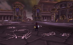 Wintergrasp Offensive
