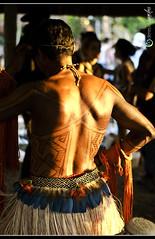 indio-3-flickr (dereckesanches) Tags: brazil people brasil seaside nikon native indian culture tribe indien indio tribo incas brsil nativeindian xavante indische terena sanches pataxo brazilianindian d80 paresi xerente tupiniquins manoki nikond80 diadoindio karaja indigenousnationalfestival mehinako dereckesanches derecke pueblosindigenas indigenenvlker nationaldayoftheindianinbertioga dayoftheindianinbrazil dayoftheindian festivalnacionaldaculturaindigena niamissum jachasicuri viiiindigenousnationalfestival2009 festadoindio2009 indianfest2009