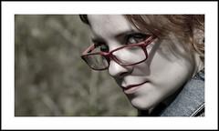 Rooks (Guerillaphoto) Tags: portrait abandoned dan lost nikon d2x nikkor derelict rooks