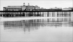 Hastings Pier (jonron239) Tags: uk sussex pier victorian victoriana hastings copyrightjohnphillips2010
