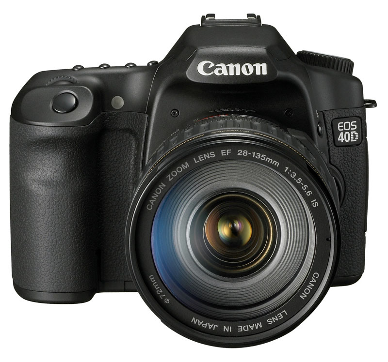 canon-eos-40d-front-image