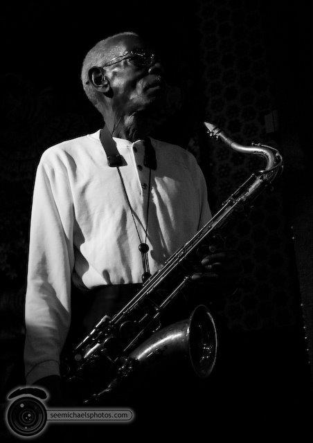 Daniel Jackson at Tango del Rey 42009© Michael Klayman-1