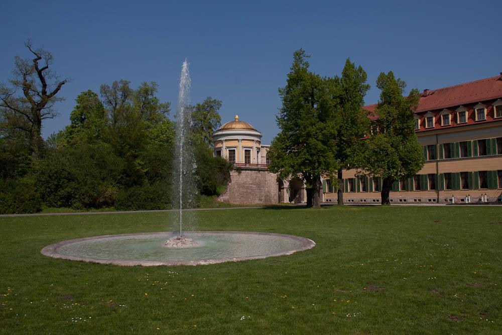 sondershausen_schlosspark