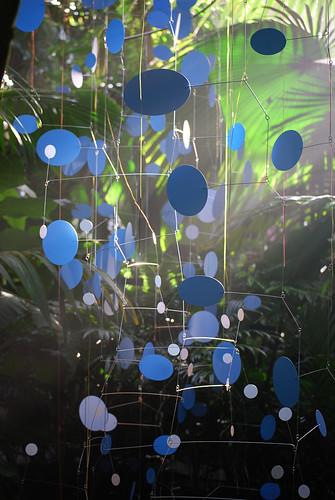 ADP_Blue_Dots[2008]