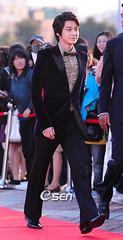 200810141713332100_1 (.phucbobo.) Tags: kimbum