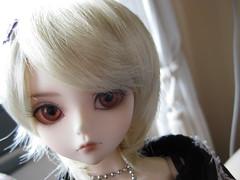 rakxa I miss you 006 (powder-E va) Tags: girl bjd ani kiddelf