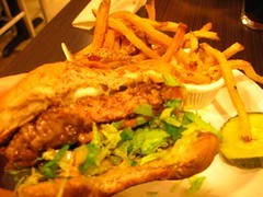 090430-fourburgers