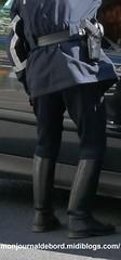 Motard Police Nationale (tripuniforme) Tags: men leather photo boots police cop bottes botas motard uniforme crs cuir stiefel stivali motorcop motorcycleboots leatherboots policenationale frenchpolice copboots tallleatherboots bottesdecuir wornboots bikermen compagnierépublicainedesécurité bottesdepolice motardpolicenationale botteshautes motardcrs motardcompagnierépublicainedesécurité bottesdemecs policebottes photobottesdepolice photobottesdepolicenationale