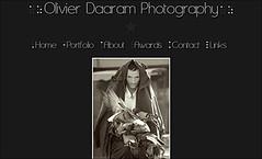Olivier-Daaram-website