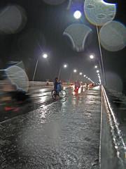 Pltzlich einsetzender Regen - Vietnam (stefan grimm kln) Tags: kln vietnam stefan grimm