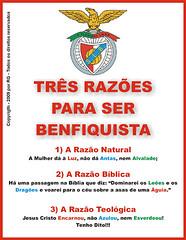 ser_benfiquista by rguerreiro74