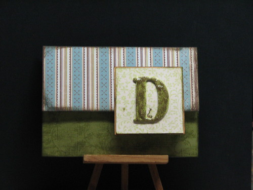 Monogram Cards009
