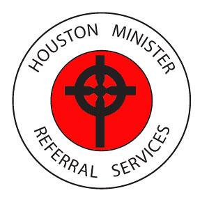 hmrs-red-logo