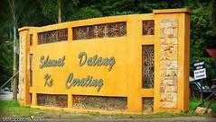 Cherating, Pahang