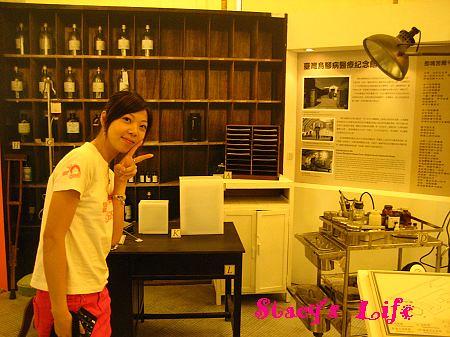 nEO_IMG_博物館三峽 179