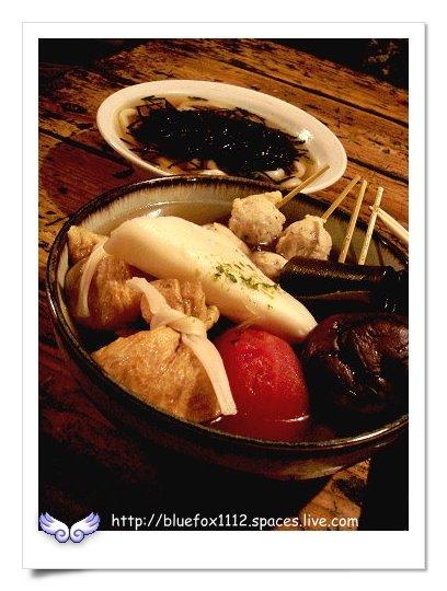090508太鼓判行動關東煮16_番茄煮&鱈魚豆腐&魚子福袋
