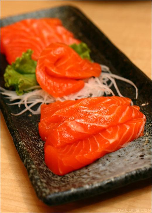 salmon-shabu-shabu