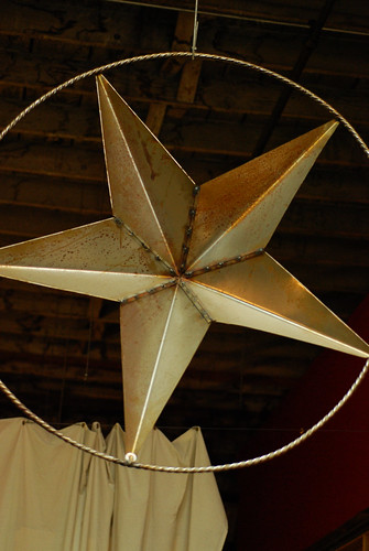 SS_19_Hanging_Star[2009]
