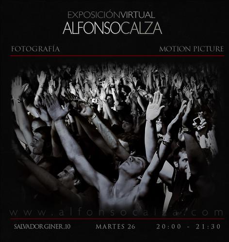 Invitacion_Exposicion_Alfonso_Calza