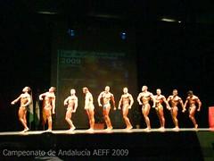 2009AndaluciaAEFF14