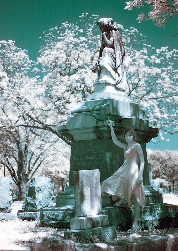 Calista_Cemetery_WEB
