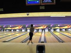 Bowl! (pixie_moxie) Tags: bowling