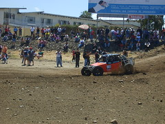S6000554 (alexbale666) Tags: bay east rats baja 500 1000