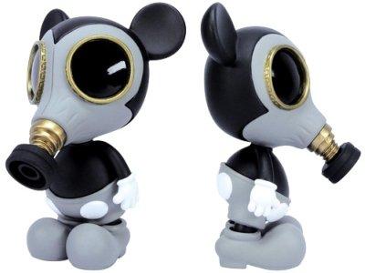 MouseMaskBlog3_400