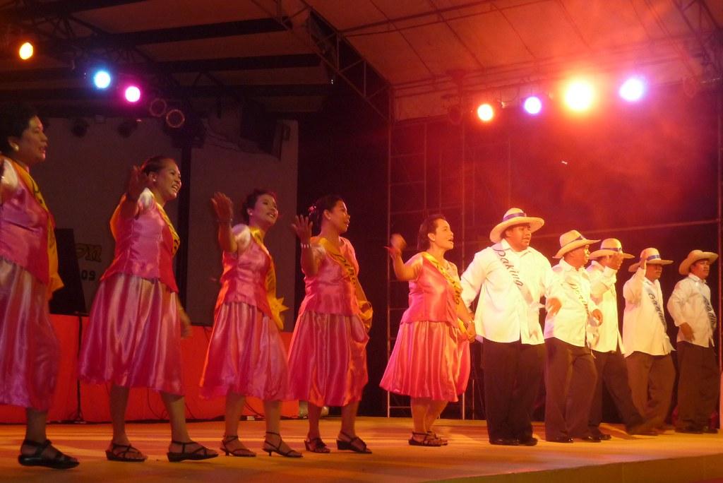Pal-Puerto Princesa (131)